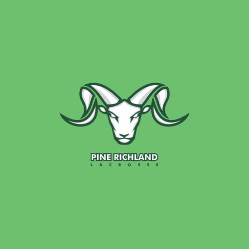 pine richland