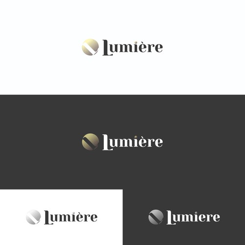 concept for lumiére