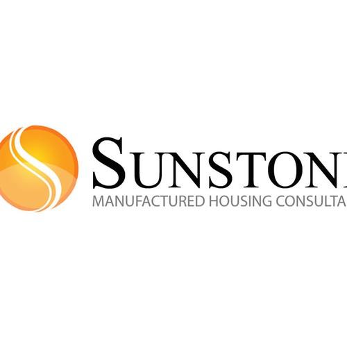 Design Help Needed: Crisp Logo for a Real Estate Company
