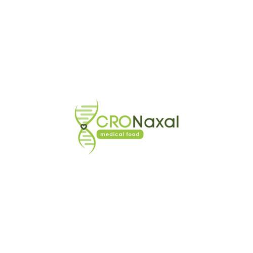 CroNaxal