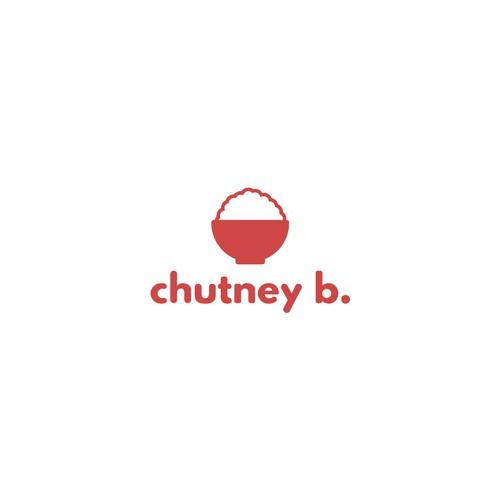 Chutney b.
