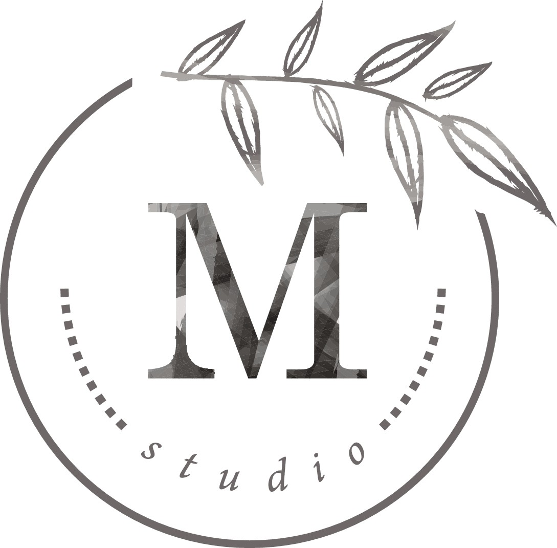 Create a Classic and Elegant Logo for a Fine Art Wedding & Lifestyle Photographer