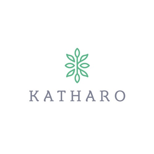 KATHARO