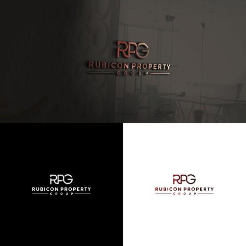 Rubicon Property Group