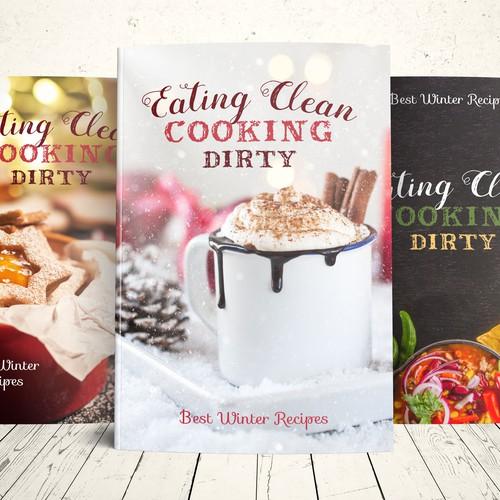 Winter cookbook