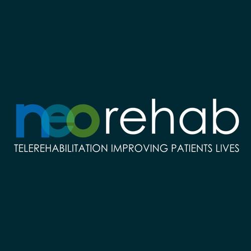neorehab