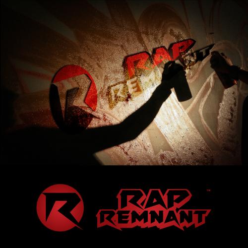 Create A Cool New Hip-Hop Logo!