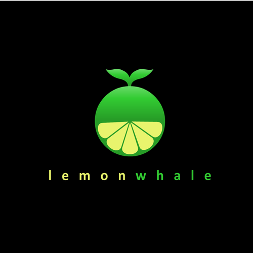 Lemonwhale wants new Logo!