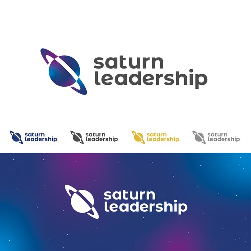 Saturn Leadership