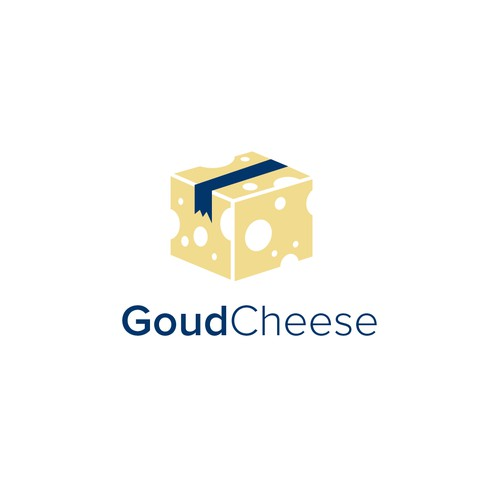 Goud Cheese