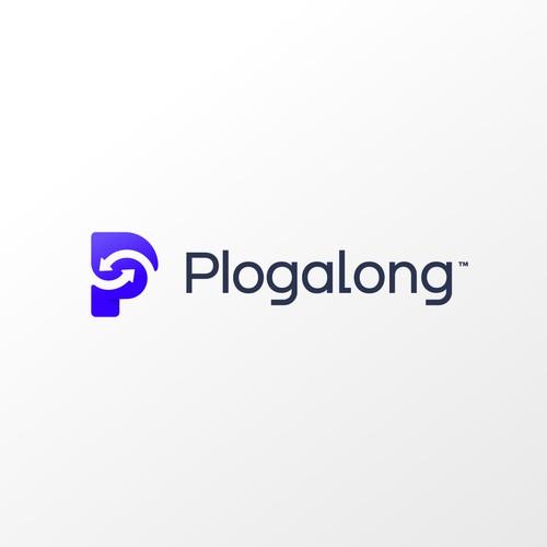 Plogalong