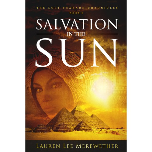 Salvation in the Sun