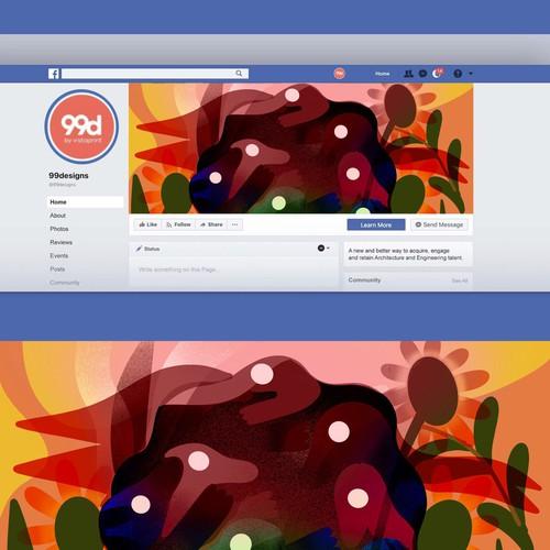 facelift to facebook