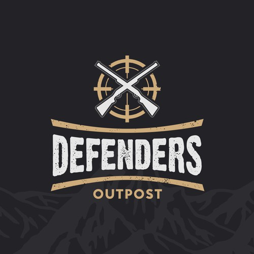 Defender Outpost