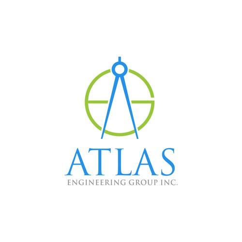 Atlas Engineering Group Inc.