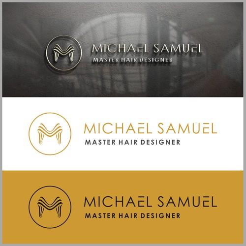 Michael Samuel Studios