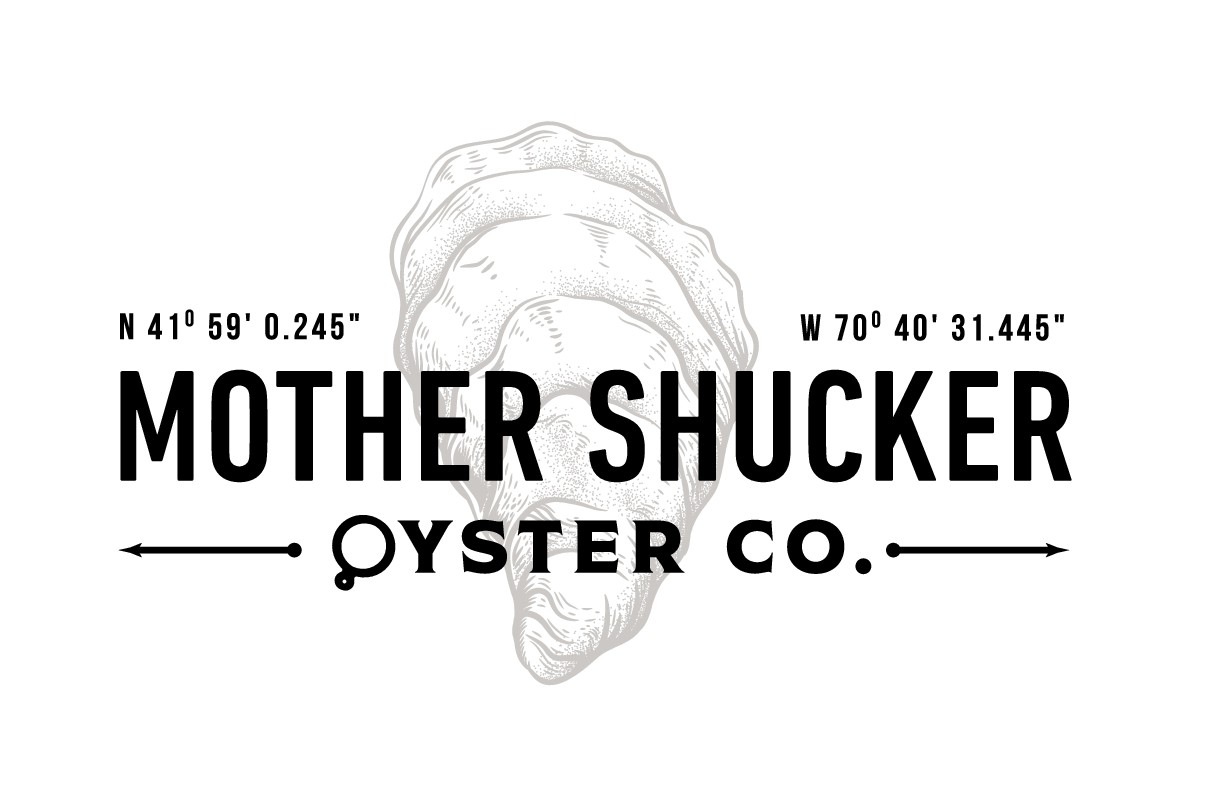 Additional logo for Mother Shucker Oyster Co
