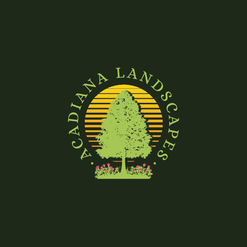 Bald cypress landscape design