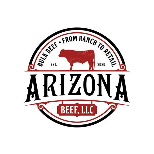 Arizona beef, llc