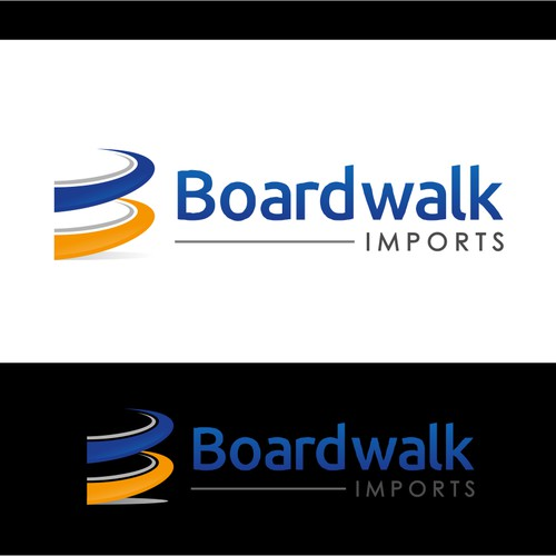 Boardwalk Imports a fresh start for someone that needs it!