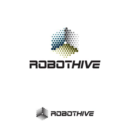 RobotHive
