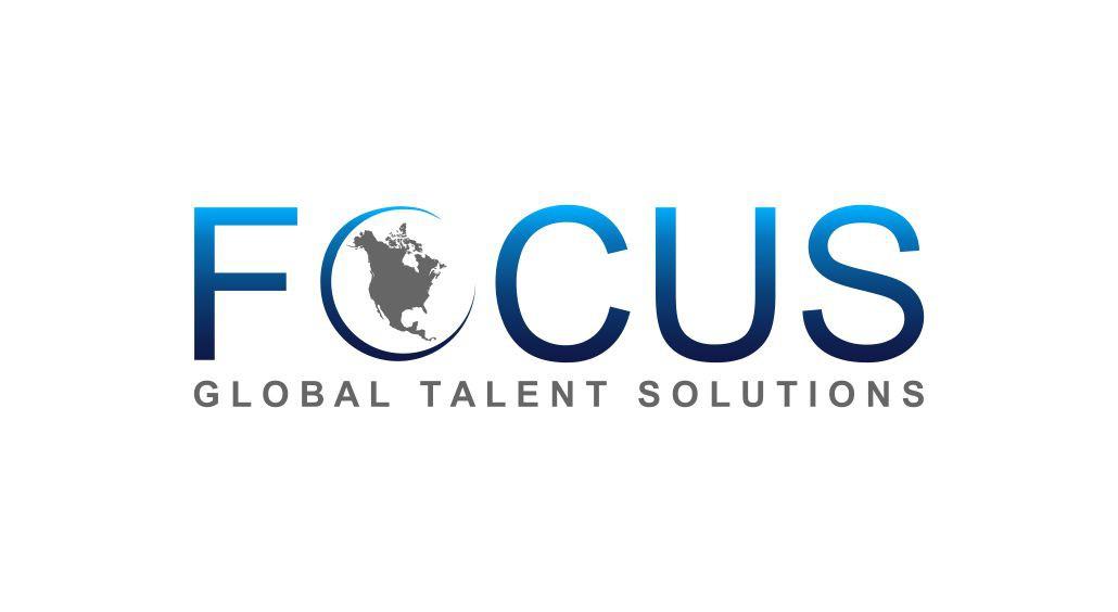 Niche IT Staffing Firm Seeks Cutting Edge Logo