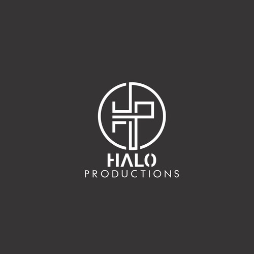 Halo Productions