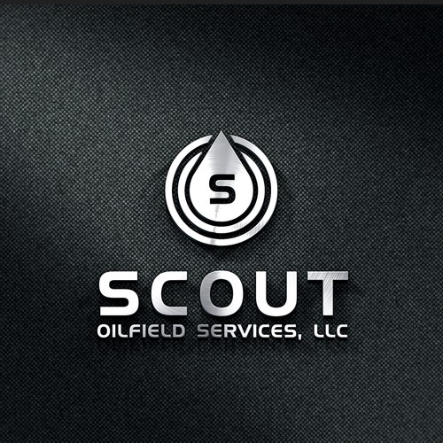 SCOUT OILFIELD SERVICES