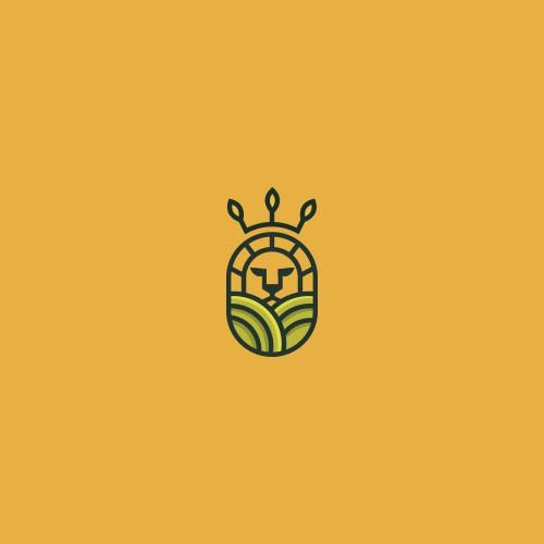 Lion Agricole