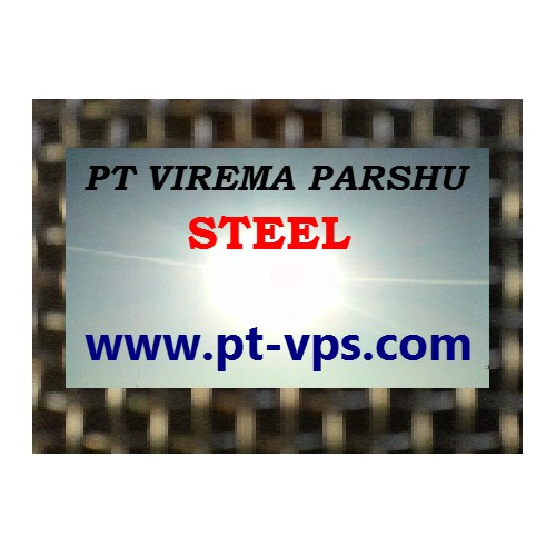 Need a creative business logo design for steel coil manufacturing company.