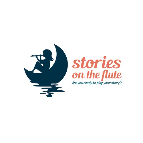 Flute for children