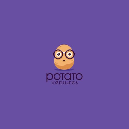 Potato Ventures