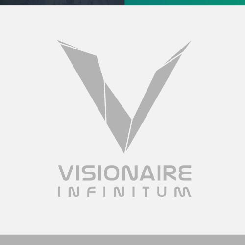 logo visionaire infinitum
