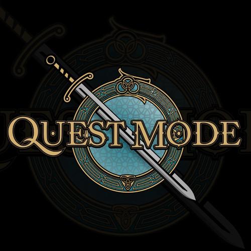 Quest Mode