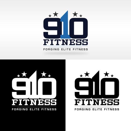 910 Fitness