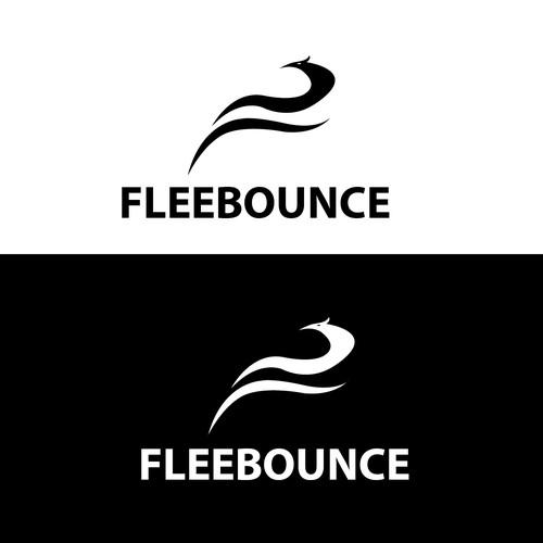 FLEE BOUNCE