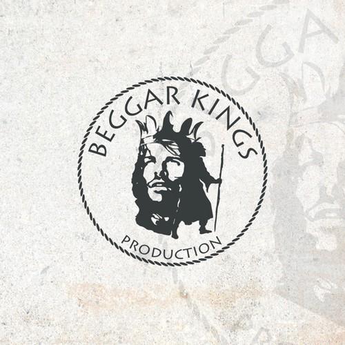 Beggar Kings