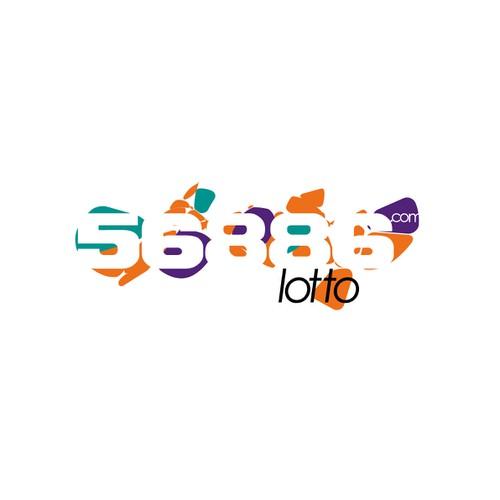 Create the next logo for 56886.com