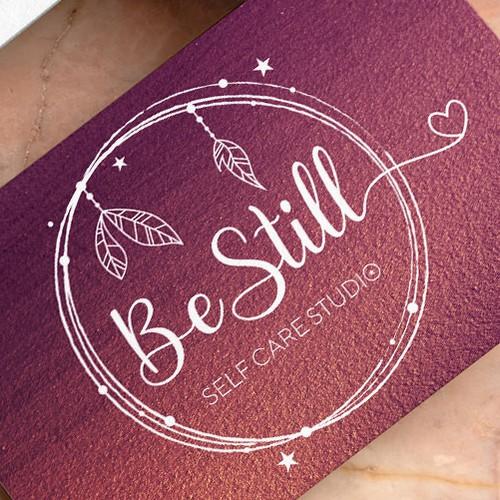 Be Still - Boho Self Care studio