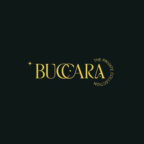 Buccara