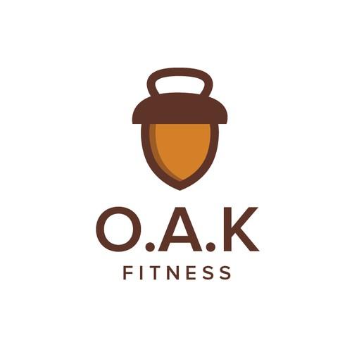 O.A.K.