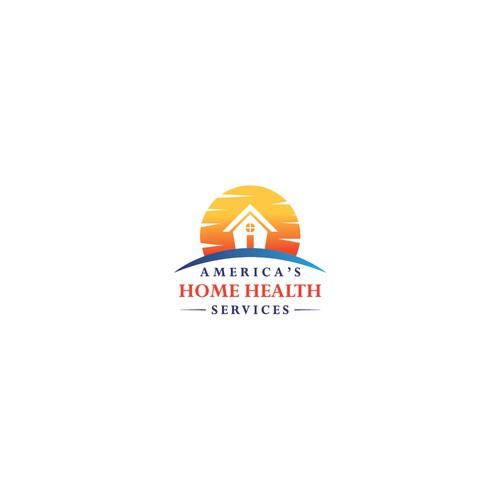 America's Home Health Services