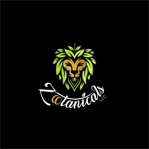 Zootanicals LLC
