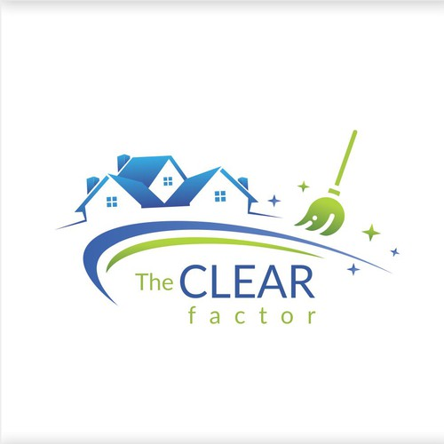 The Clear factor