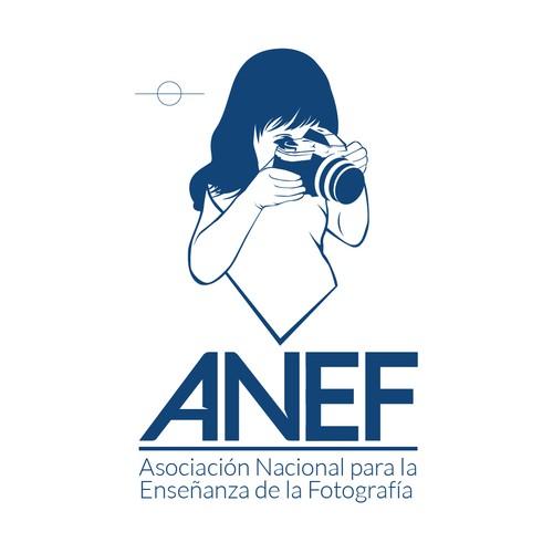 Anef Logo