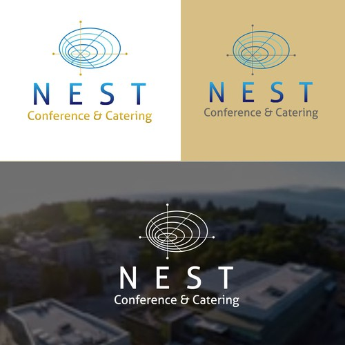 """Nest"" is the name of the new student union building at the University of British Columbia in Vancouver."