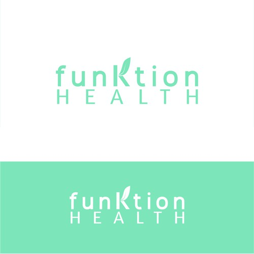 Funktion Health