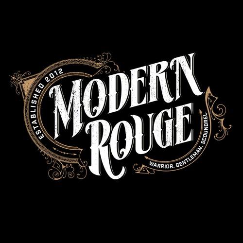 Modern Rouge