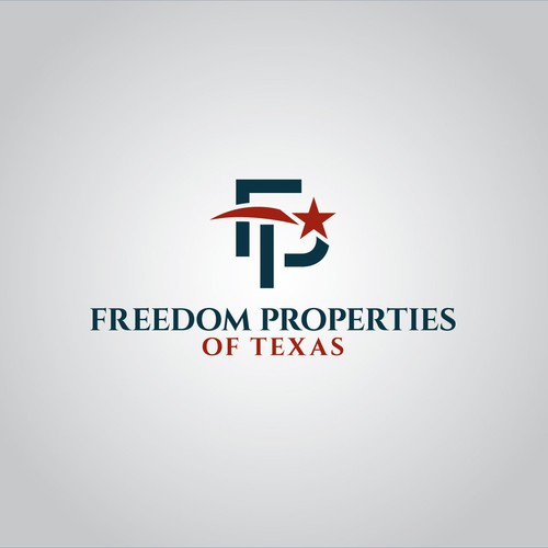 Freedom Properties of Texas