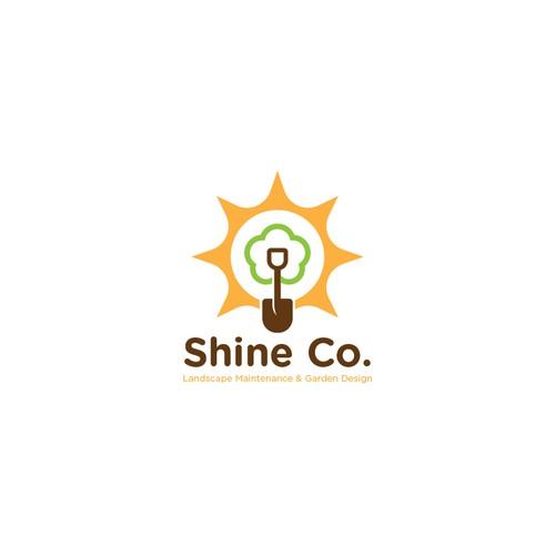 Shine Co.